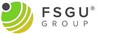 Unternehmensberatung 2.0 durch die Unternehmensberatung der FSGU GROUP