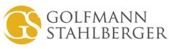 Unternehmensberatung 2.0 durch die Unternehmensberatung von Golfmann Stahlberger